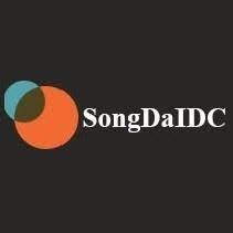 SongdaIDC